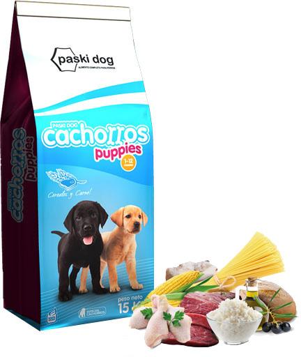 Cachorros-nuevos-productos