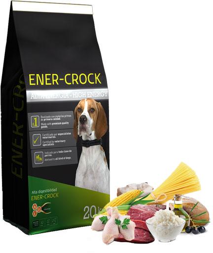 Enercrock-alta-energia-nuevos-productos