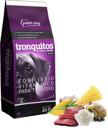 Tronquitos-nuevos-productos