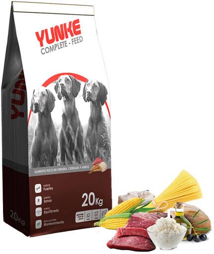 Yunke-nuevos-productos