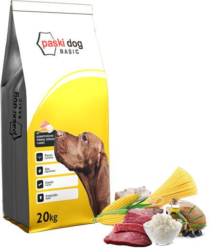 paskidog-galleta-nuevos-productos