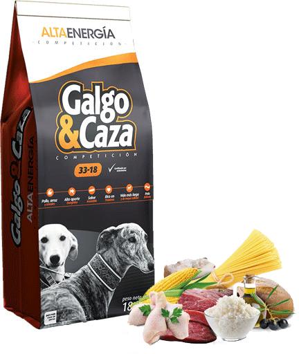 Galgo-caza-y-competicion-destacada-nuevos-productos