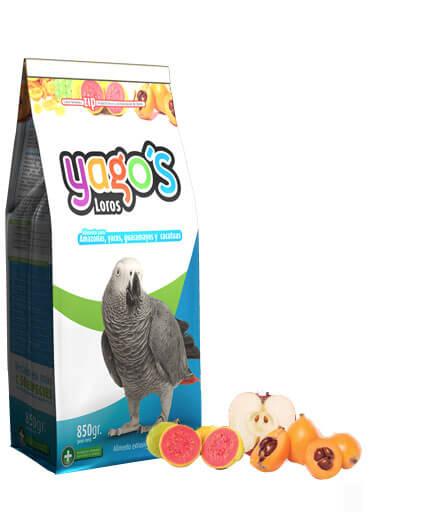 Yagos-loros-imagen-