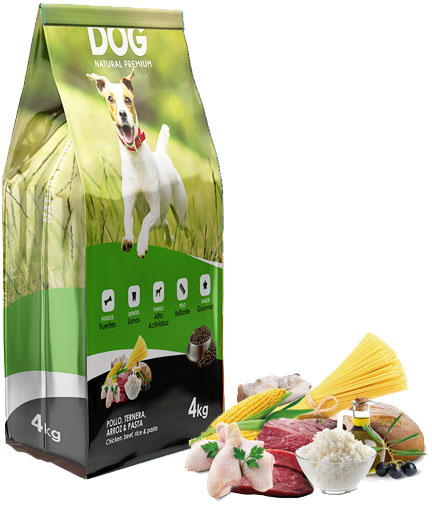 Mini-Dog-Natura-Premium-nuevos-productos
