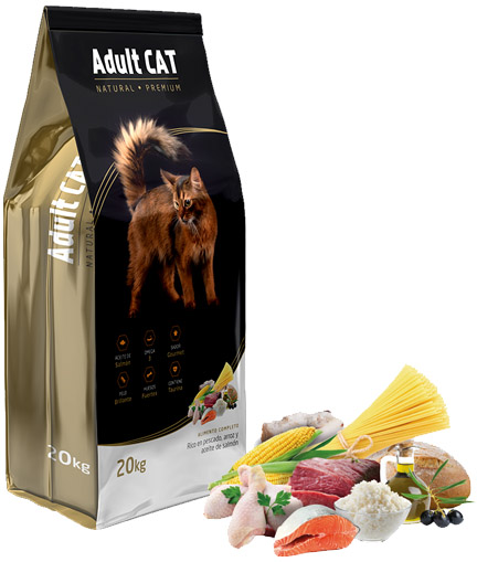 Adult-Cat-Natural-Premium-nuevos-productos