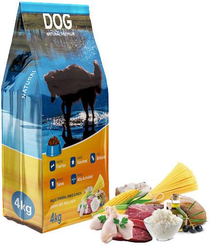 Adult-Dog-Natura-Premium-nuevos-productos